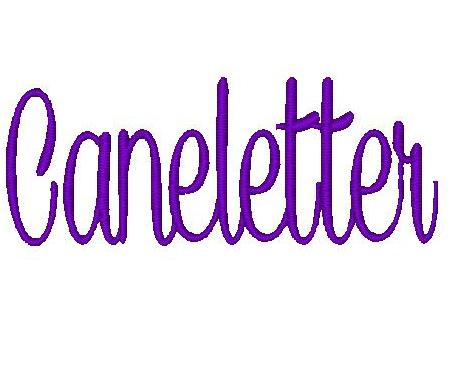 Caneltter