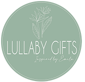 Lullaby Gifts Logo